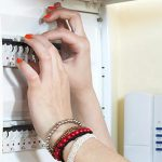 blog-Steps-to-Fixing-a-Tripped-Electrical-Breaker