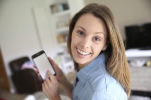 Programmable Thermostats in Your Charlottesville Home for Optimal Comfort