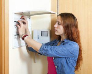 Home Maintenance Tasks You Should Never Neglect