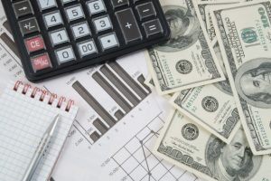 Your Guide to Saving Money with Energy-Efficient Upgrades
