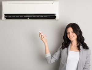 The Advantages of Going Ductless