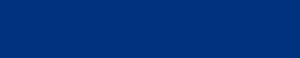 logo-CBS19-blue