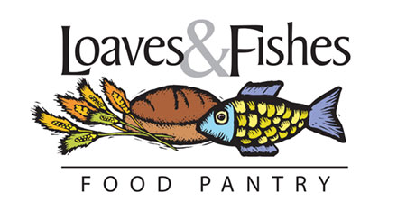 logo-Loaves-and-fishes