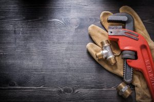 5 Plumbing Upgrades You Should Try