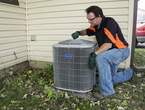 3 Reasons to Replace Your Air Conditioning System