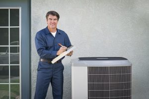 How HVAC Maintenance Helps You Save Time and Money