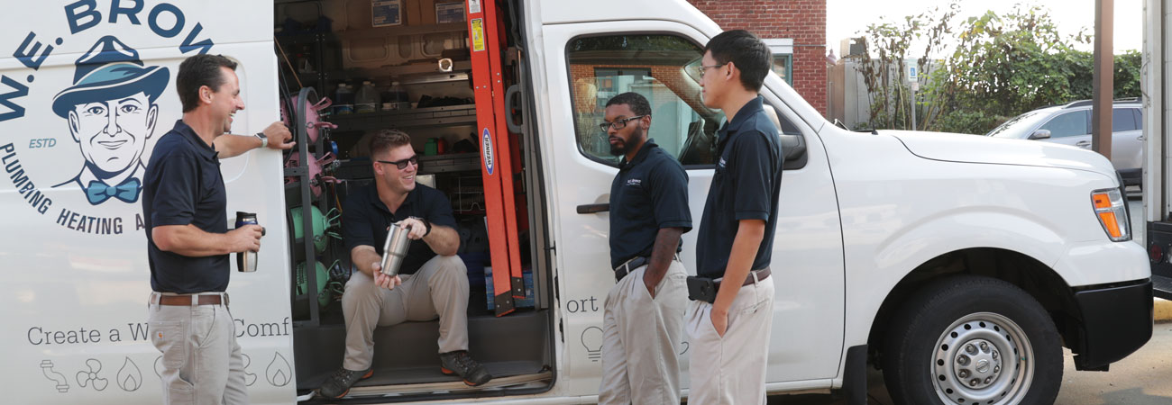 hvac-electric-questions-and-answers-charlottesville