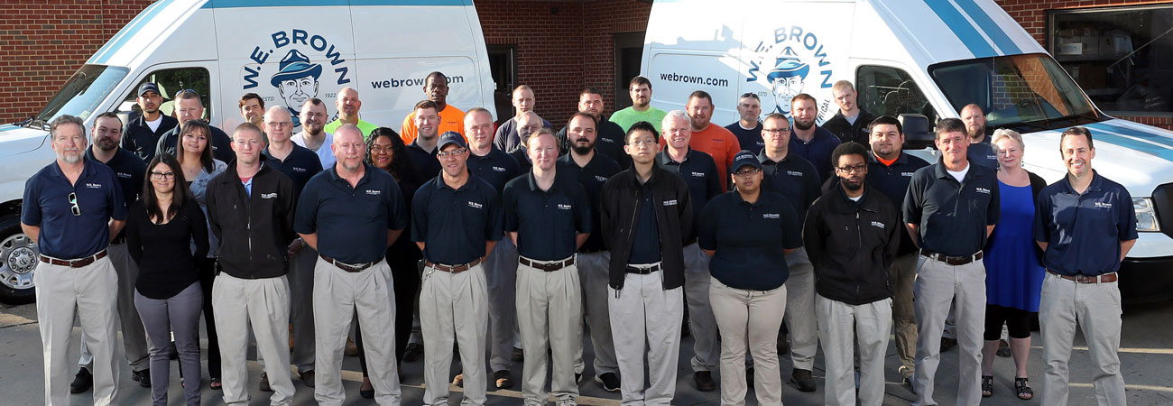 plumbing-hvac-electric-professionals-charlottesville