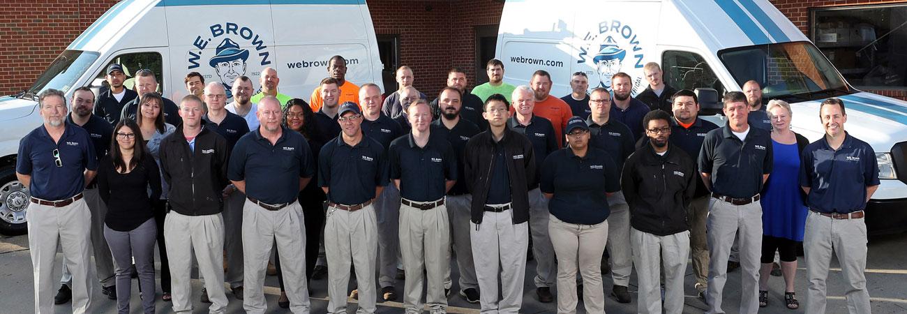plumbing-hvac-electric-professionals-charlottesville