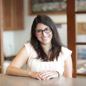 Erin Molina