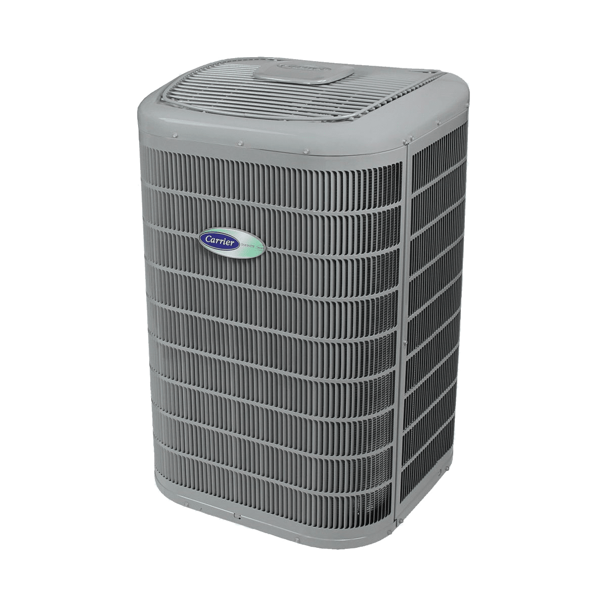 efficient-heat-pump-carrier-we-brown