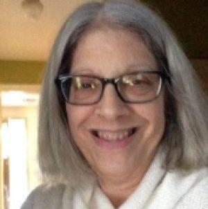 Karen Mawyer