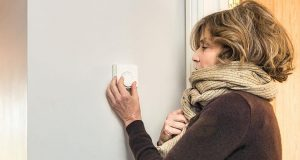 Five Signs it's Time for a New Heating System