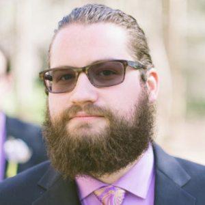 Daniel Christie