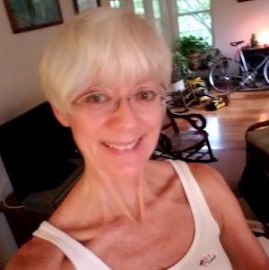 Sharon Balint