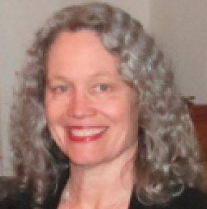 Shelley Bourdon