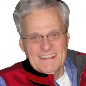 Gordon Silcox