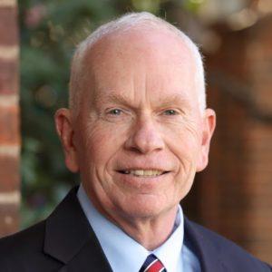 Robert Bremer