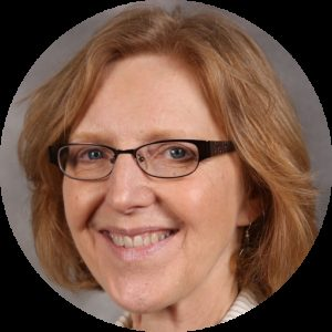 Jane Keathley