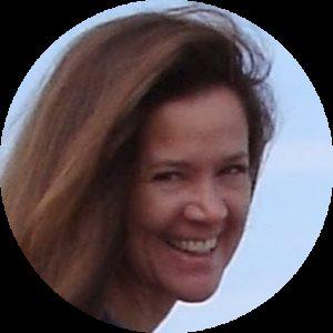 Susan Dallas