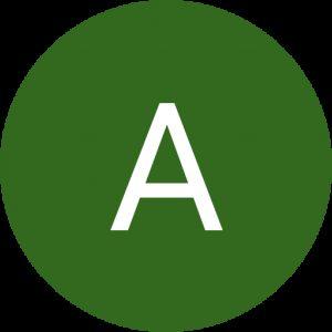 A M S